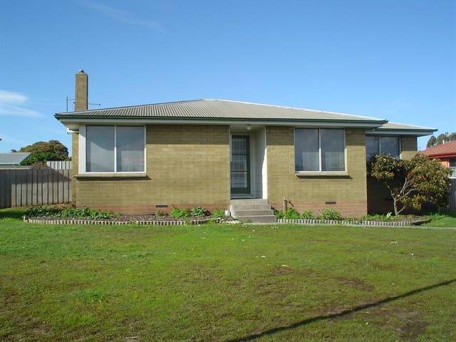 4 Grachan Avenue, George Town, Tas 7253