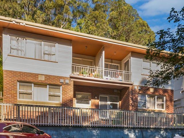 2/6 Margin Street, Gosford, NSW 2250