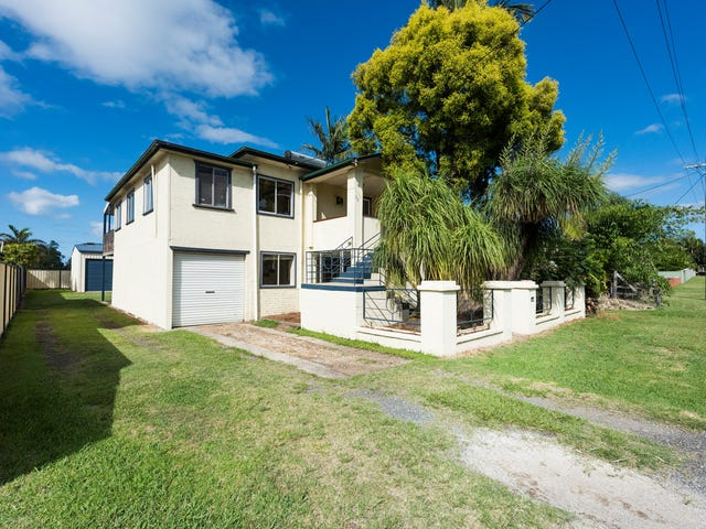 153 Arthur Street, Grafton, NSW 2460