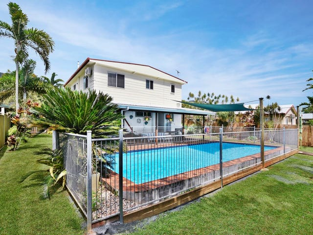 35 Amethyst Street, Bayview Heights, Qld 4868
