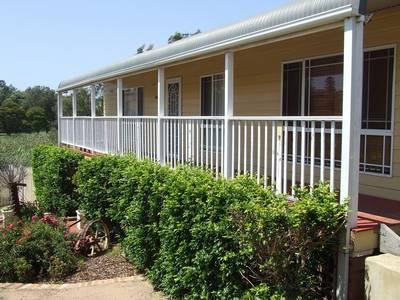 39 Belinda Street, Gerringong, NSW 2534