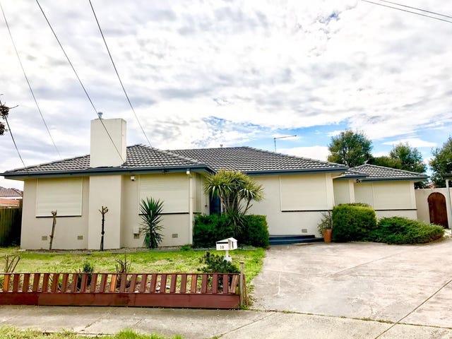 10 Manton Court, Thomastown, Vic 3074