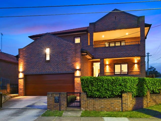 287 Queen Street, Concord West, NSW 2138