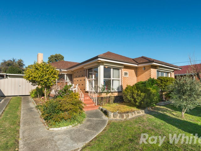 48 Catherine Avenue, Mount Waverley, Vic 3149