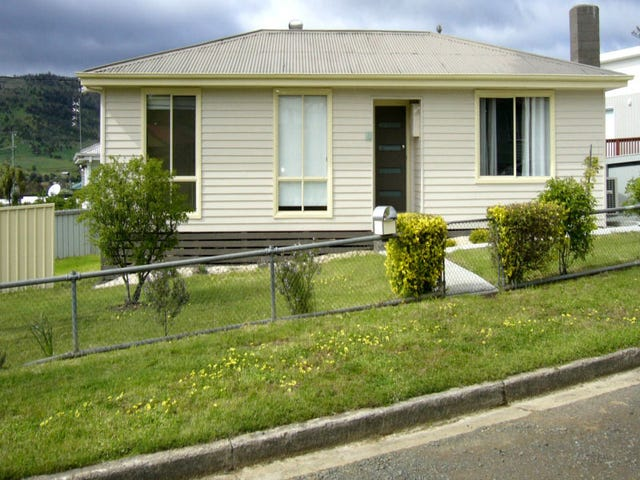 11 Nicholson Street, New Norfolk, Tas 7140