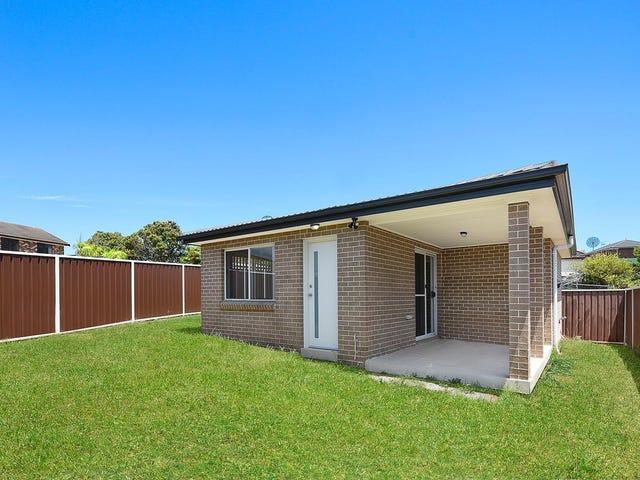 41a Gloucester Street, Bonnyrigg Heights, NSW 2177