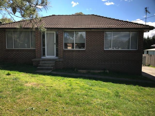 635 Argyle Street, Moss Vale, NSW 2577