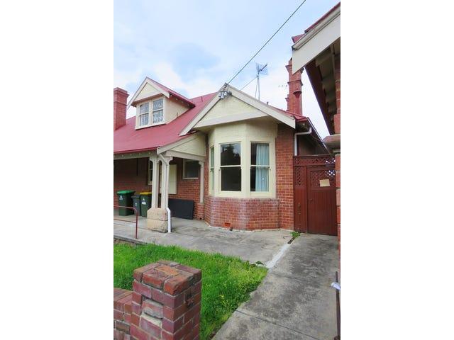 2/76 Barrack Street, Hobart, Tas 7000