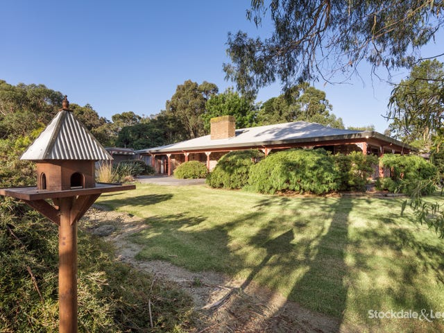 110 Camp Road, Langwarrin South, Vic 3911