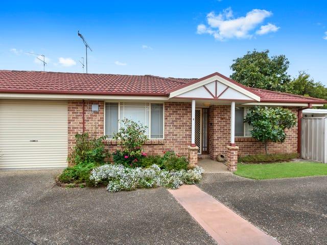 4/39 Lennox Street, Richmond, NSW 2753