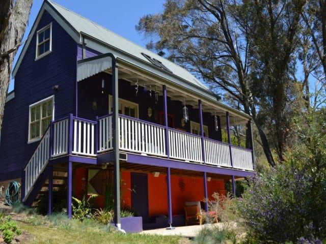 76 Fitzgerald Street, Katoomba, NSW 2780