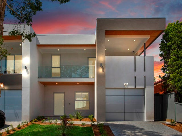 6A McIntosh Avenue, Padstow Heights, NSW 2211