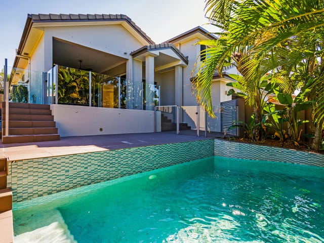 26 Camelot Crescent, Hollywell, Qld 4216
