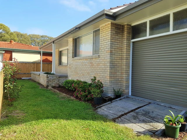 24 Kent Gardens, Soldiers Point, NSW 2317