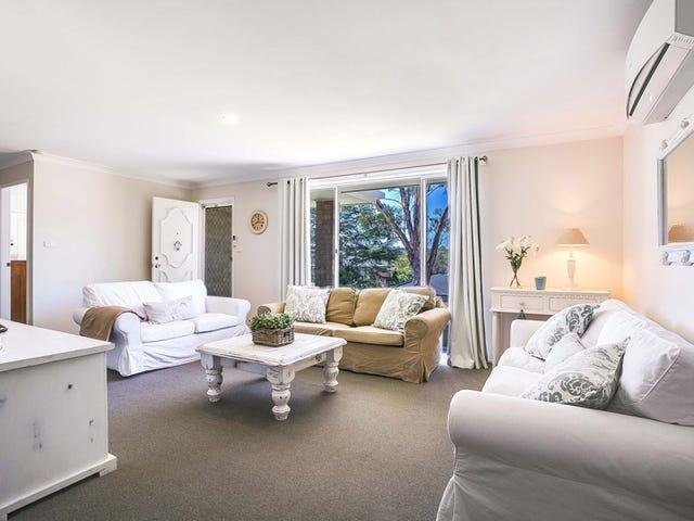 51 Clennam Avenue, Ambarvale, NSW 2560