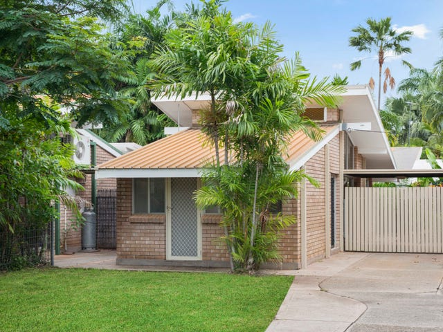 2/129 Dick Ward Drive, Coconut Grove, NT 0810