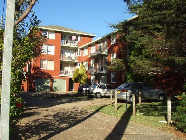 4/110 The Kingsway, Woolooware, NSW 2230
