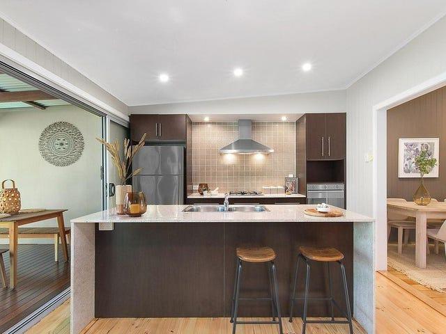 78 Ninth Avenue, Railway Estate, Qld 4810