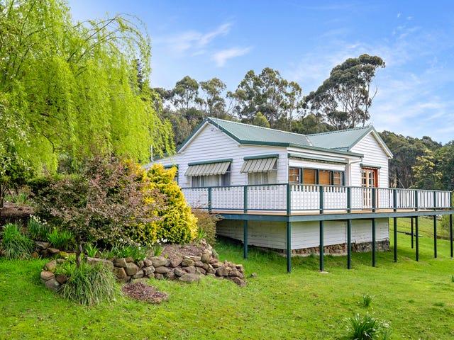 8 Doodys Hill Rd, Port Huon, Tas 7116