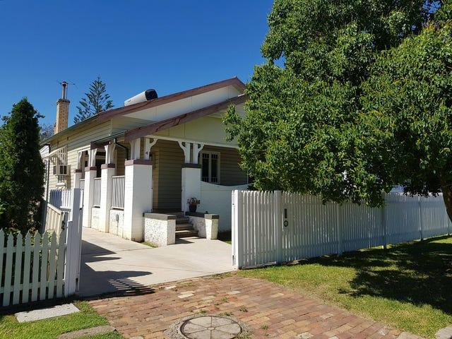4 Bent Street, Cessnock, NSW 2325