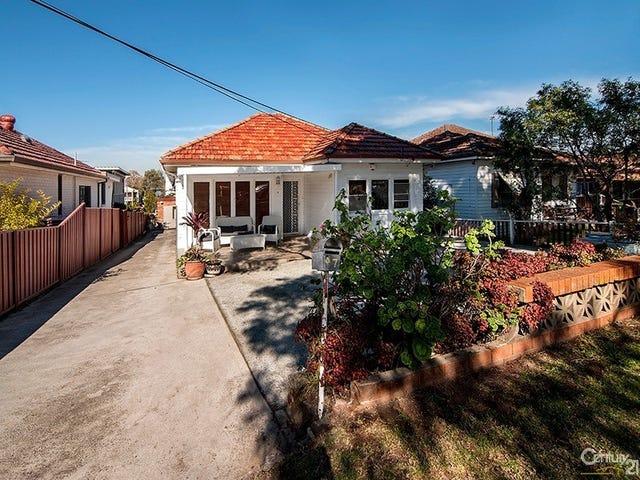 57 Townsend Street, Condell Park, NSW 2200