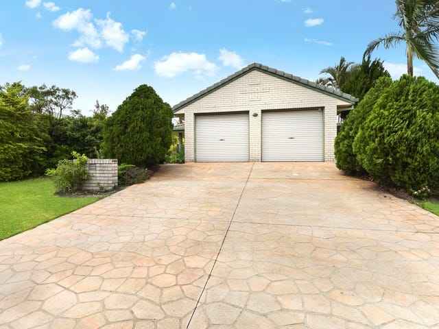 34 Satinwood Place, Mountain Creek, Qld 4557