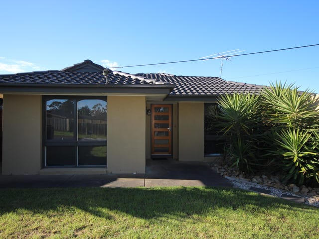 10 Patonga Crescent, Grovedale, Vic 3216