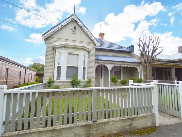 16 Drummond Street South, Ballarat Central, Vic 3350