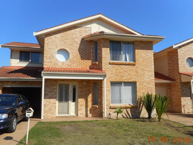 5A Minerva Place, Prestons, NSW 2170