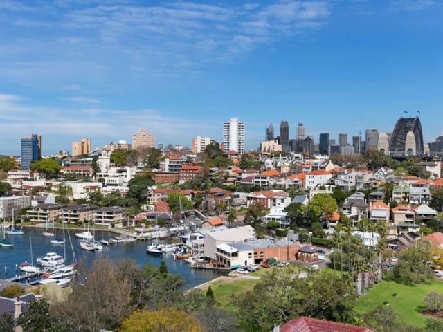 73/100 High Street, North Sydney, NSW 2060