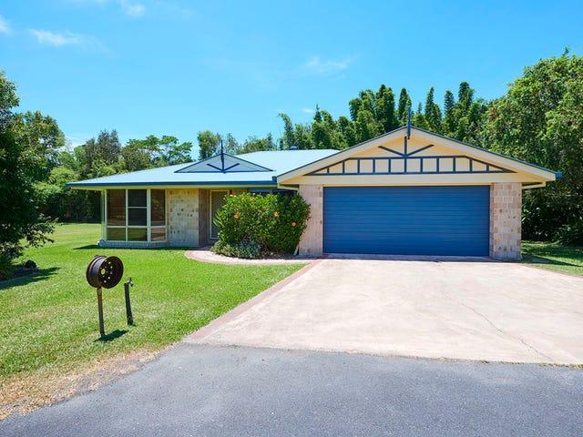 40 Wilsons Creek Road, Wilsons Creek, NSW 2482