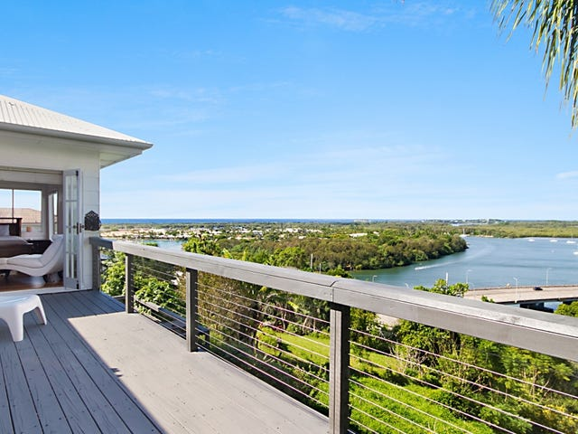 56 Charles Street, Tweed Heads, NSW 2485