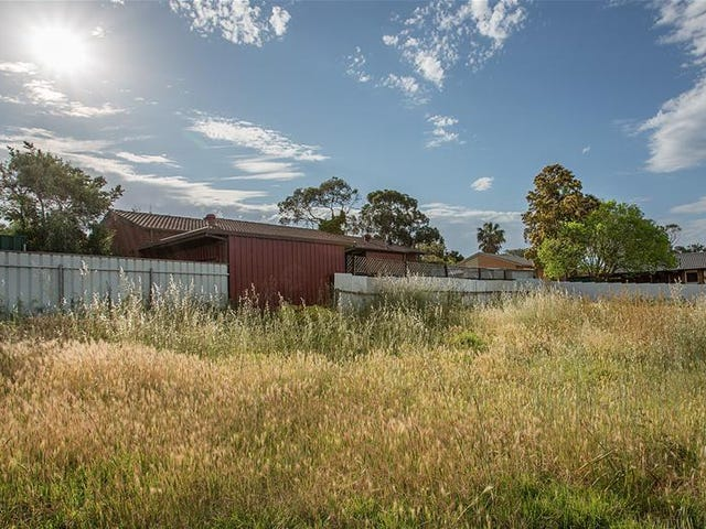 3 Ewanrigg Road, Huntfield Heights, SA 5163
