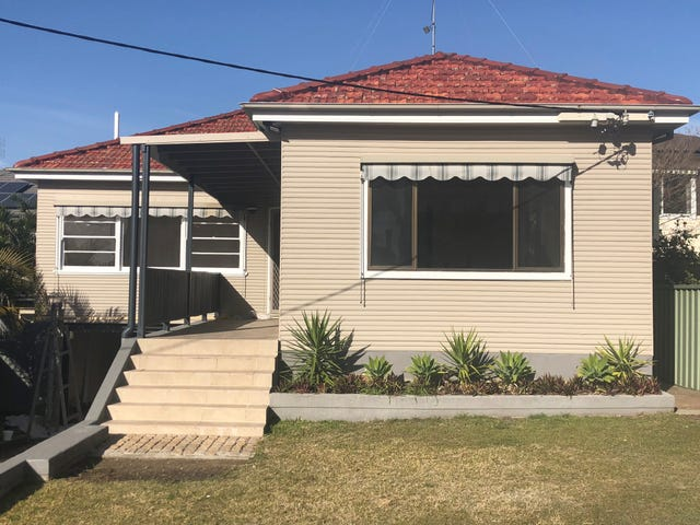 122 Marks Point Road, Marks Point, NSW 2280