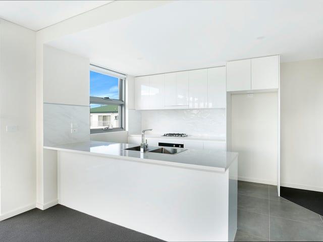 19/61 Keira Street, Wollongong, NSW 2500