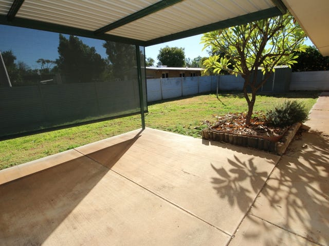 19 Coolibah Crescent, East Side, NT 0870