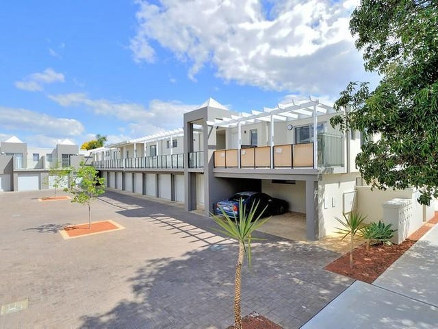 8/55 Hooley Road, Midland, WA 6056