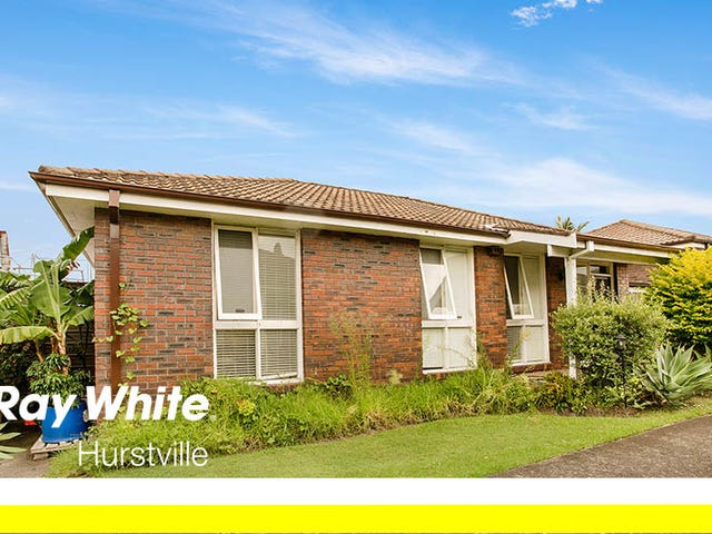 6/64-66 St Georges Road, Bexley, NSW 2207
