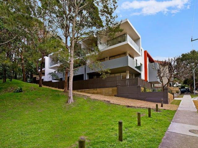 13/142-144 Francis Street, Bondi Beach, NSW 2026