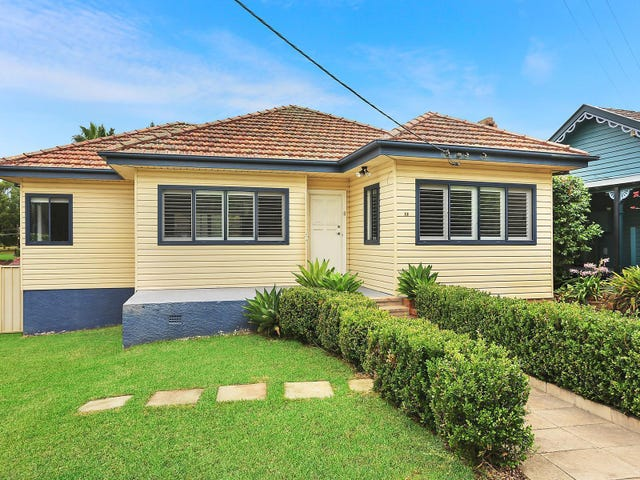 12 Eastview Avenue, North Ryde, NSW 2113