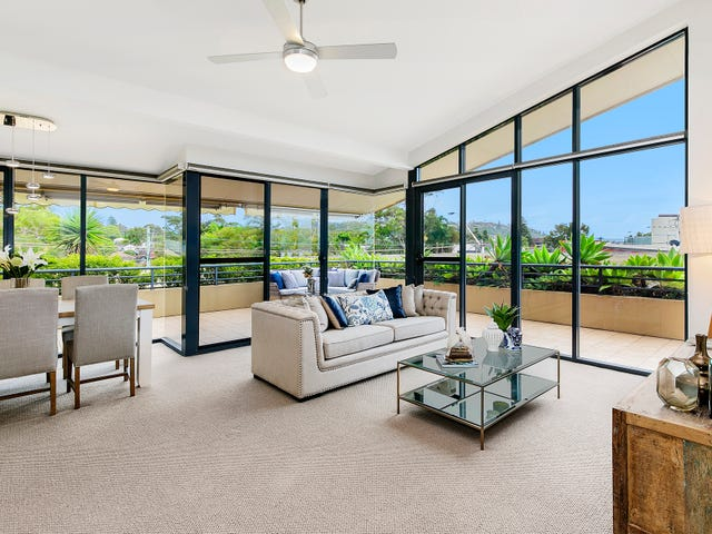 35/1000-1008 Pittwater Road, Collaroy, NSW 2097