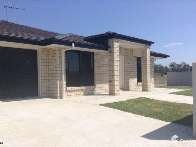 1 58, Fraser Waters Parade, Toogoom, Qld 4655