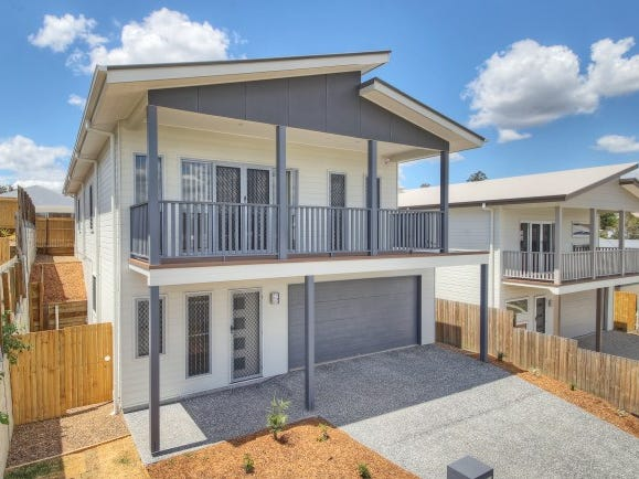 8  Tabei, Springfield Lakes, Qld 4300