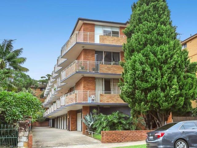 2/307 Bondi Road, Bondi, NSW 2026