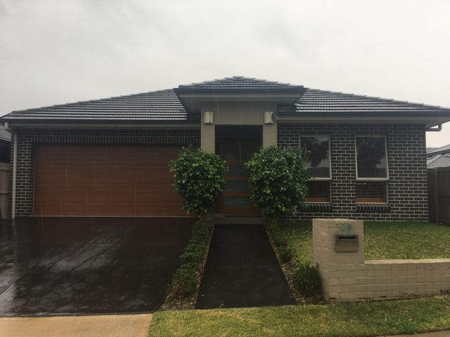 86 Gannet Drive, Cranebrook, NSW 2749