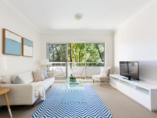 2/8-10 Helen Street, Lane Cove, NSW 2066