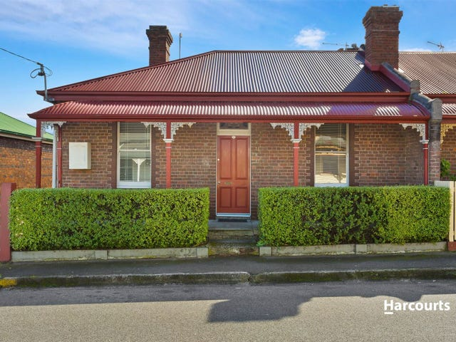 10 Batten Street, Launceston, Tas 7250