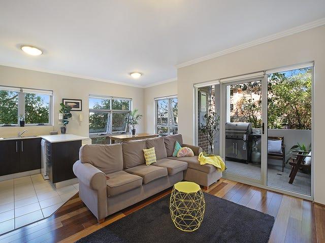 19/500 President Avenue, Sutherland, NSW 2232