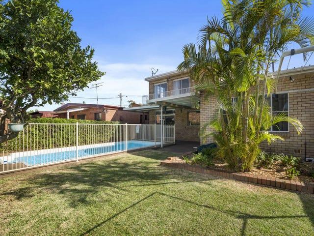 14 Clareville Ave, Sans Souci, NSW 2219