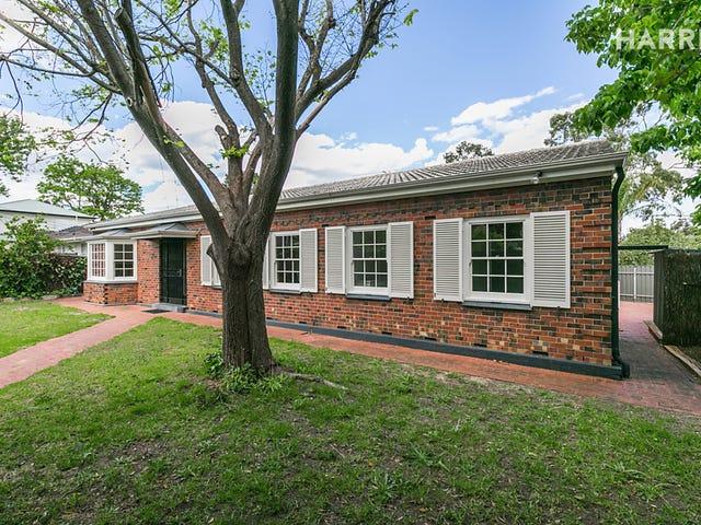 30 Church Terrace, Walkerville, SA 5081